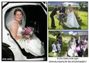 WEDDING PHOTOGRAPHY WALES , THE SOUTH WEST, GIBRALTAR, COSTA DEL SOL