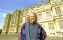 NEWS PHOTOGRAPHER LORD BATH LONGLEAT