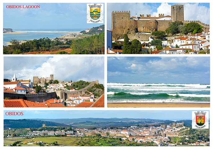 OBIDOS CARD  2 copy