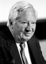 SIR EDWARD HEATH MP PHOTOGRAPHER NEWS WALES AND GIBRALTAR