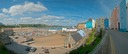 TENBY HARBOUR BEACH PANORAMIC
